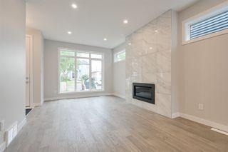 Photo 6: 10530 80 Street in Edmonton: Zone 19 House for sale : MLS®# E4163275