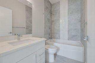 Photo 20: 10530 80 Street in Edmonton: Zone 19 House for sale : MLS®# E4163275