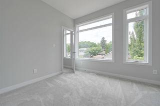 Photo 19: 10530 80 Street in Edmonton: Zone 19 House for sale : MLS®# E4163275