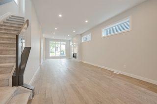 Photo 13: 10530 80 Street in Edmonton: Zone 19 House for sale : MLS®# E4163275