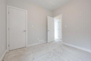 Photo 18: 10530 80 Street in Edmonton: Zone 19 House for sale : MLS®# E4163275