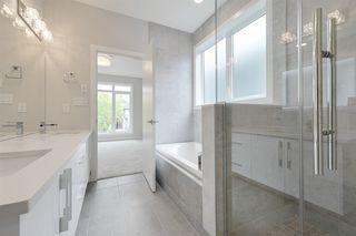 Photo 2: 10530 80 Street in Edmonton: Zone 19 House for sale : MLS®# E4163275