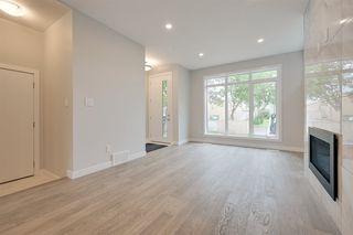 Photo 4: 10530 80 Street in Edmonton: Zone 19 House for sale : MLS®# E4163275