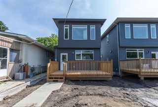 Photo 28: 10530 80 Street in Edmonton: Zone 19 House for sale : MLS®# E4163275