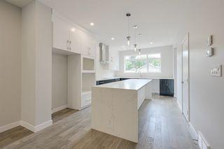 Photo 10: 10530 80 Street in Edmonton: Zone 19 House for sale : MLS®# E4163275