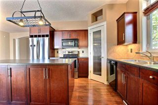 Photo 9: 9509 101 Street in Edmonton: Zone 12 House for sale : MLS®# E4171936