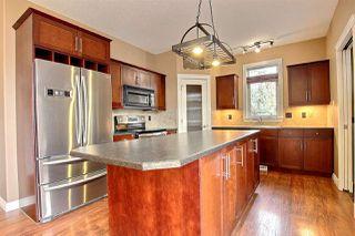 Photo 7: 9509 101 Street in Edmonton: Zone 12 House for sale : MLS®# E4171936