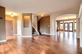 Photo 3: 9509 101 Street in Edmonton: Zone 12 House for sale : MLS®# E4171936