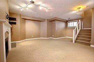 Photo 19: 9509 101 Street in Edmonton: Zone 12 House for sale : MLS®# E4171936