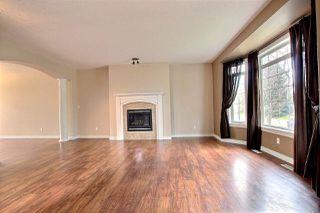 Photo 4: 9509 101 Street in Edmonton: Zone 12 House for sale : MLS®# E4171936