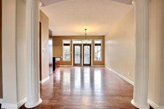 Photo 6: 9509 101 Street in Edmonton: Zone 12 House for sale : MLS®# E4171936