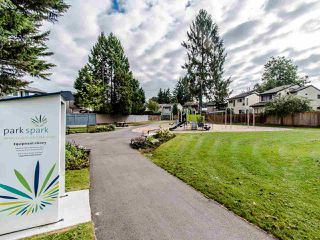 Photo 20: 3009 MAPLEBROOK Place in Coquitlam: Meadow Brook House for sale : MLS®# R2402491