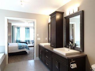 Photo 20: 404 MEADOWVIEW Drive: Fort Saskatchewan House for sale : MLS®# E4174543