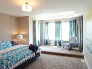 Photo 16: 404 MEADOWVIEW Drive: Fort Saskatchewan House for sale : MLS®# E4174543