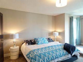 Photo 15: 404 MEADOWVIEW Drive: Fort Saskatchewan House for sale : MLS®# E4174543
