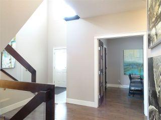 Photo 12: 404 MEADOWVIEW Drive: Fort Saskatchewan House for sale : MLS®# E4174543