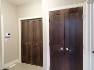 Photo 14: 404 MEADOWVIEW Drive: Fort Saskatchewan House for sale : MLS®# E4174543