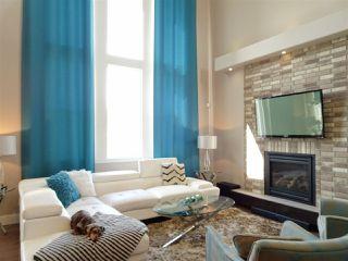 Photo 3: 404 MEADOWVIEW Drive: Fort Saskatchewan House for sale : MLS®# E4174543