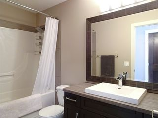 Photo 24: 404 MEADOWVIEW Drive: Fort Saskatchewan House for sale : MLS®# E4174543