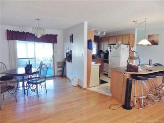 Photo 3: 5520 51 Street in Rimbey: RY Rimbey Residential for sale (Ponoka County)  : MLS®# CA0180345
