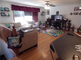 Photo 4: 5520 51 Street in Rimbey: RY Rimbey Residential for sale (Ponoka County)  : MLS®# CA0180345