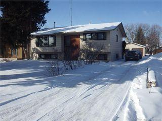 Photo 13: 5520 51 Street in Rimbey: RY Rimbey Residential for sale (Ponoka County)  : MLS®# CA0180345
