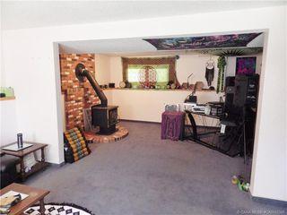 Photo 6: 5520 51 Street in Rimbey: RY Rimbey Residential for sale (Ponoka County)  : MLS®# CA0180345