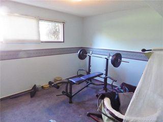 Photo 9: 5520 51 Street in Rimbey: RY Rimbey Residential for sale (Ponoka County)  : MLS®# CA0180345