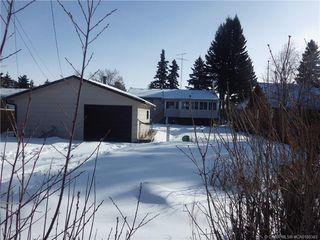 Photo 12: 5520 51 Street in Rimbey: RY Rimbey Residential for sale (Ponoka County)  : MLS®# CA0180345