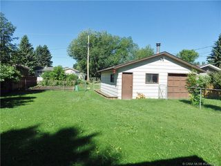 Photo 10: 5520 51 Street in Rimbey: RY Rimbey Residential for sale (Ponoka County)  : MLS®# CA0180345
