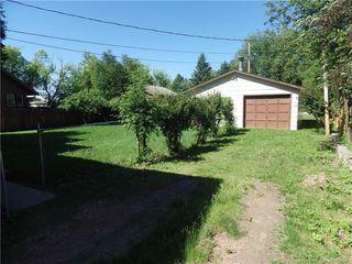 Photo 5: 5520 51 Street in Rimbey: RY Rimbey Residential for sale (Ponoka County)  : MLS®# CA0180345