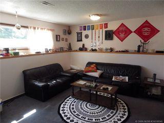 Photo 7: 5520 51 Street in Rimbey: RY Rimbey Residential for sale (Ponoka County)  : MLS®# CA0180345