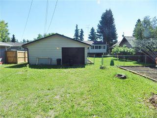 Photo 11: 5520 51 Street in Rimbey: RY Rimbey Residential for sale (Ponoka County)  : MLS®# CA0180345