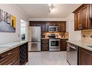 "Photo 9: 302 14965 MARINE Drive: White Rock Condo for sale in ""Pacifica"" (South Surrey White Rock)  : MLS®# R2417642"