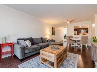 "Photo 5: 302 14965 MARINE Drive: White Rock Condo for sale in ""Pacifica"" (South Surrey White Rock)  : MLS®# R2417642"