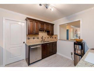 "Photo 11: 302 14965 MARINE Drive: White Rock Condo for sale in ""Pacifica"" (South Surrey White Rock)  : MLS®# R2417642"