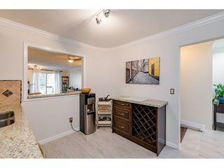 "Photo 12: 302 14965 MARINE Drive: White Rock Condo for sale in ""Pacifica"" (South Surrey White Rock)  : MLS®# R2417642"