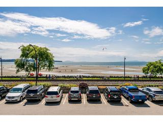 "Photo 18: 302 14965 MARINE Drive: White Rock Condo for sale in ""Pacifica"" (South Surrey White Rock)  : MLS®# R2417642"