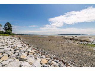 "Photo 17: 302 14965 MARINE Drive: White Rock Condo for sale in ""Pacifica"" (South Surrey White Rock)  : MLS®# R2417642"