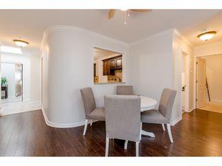 "Photo 7: 302 14965 MARINE Drive: White Rock Condo for sale in ""Pacifica"" (South Surrey White Rock)  : MLS®# R2417642"