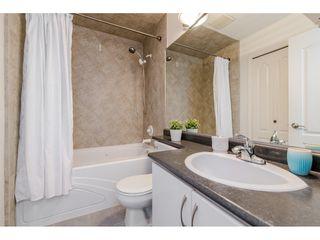 "Photo 16: 302 14965 MARINE Drive: White Rock Condo for sale in ""Pacifica"" (South Surrey White Rock)  : MLS®# R2417642"