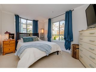 "Photo 13: 302 14965 MARINE Drive: White Rock Condo for sale in ""Pacifica"" (South Surrey White Rock)  : MLS®# R2417642"