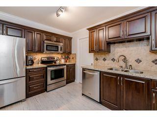 "Photo 10: 302 14965 MARINE Drive: White Rock Condo for sale in ""Pacifica"" (South Surrey White Rock)  : MLS®# R2417642"