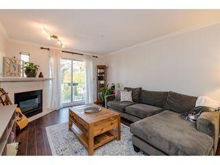 "Photo 4: 302 14965 MARINE Drive: White Rock Condo for sale in ""Pacifica"" (South Surrey White Rock)  : MLS®# R2417642"