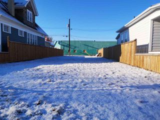 Photo 3: 11742 96 Street in Edmonton: Zone 05 Land Commercial for sale : MLS®# E4180548