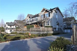 Photo 17: 37 6366 126 Street in Surrey: Panorama Ridge Townhouse for sale : MLS®# R2421555