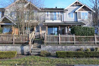 Photo 15: 37 6366 126 Street in Surrey: Panorama Ridge Townhouse for sale : MLS®# R2421555