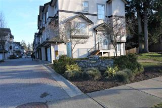 Photo 18: 37 6366 126 Street in Surrey: Panorama Ridge Townhouse for sale : MLS®# R2421555