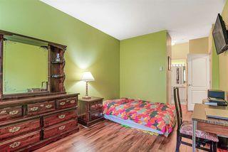 Photo 19: 103 10082 132 Street in Surrey: Whalley Condo for sale (North Surrey)  : MLS®# R2425486