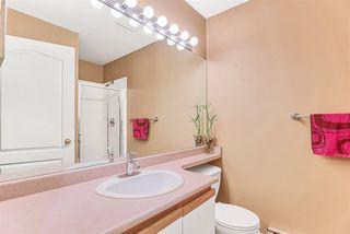 Photo 8: 103 10082 132 Street in Surrey: Whalley Condo for sale (North Surrey)  : MLS®# R2425486